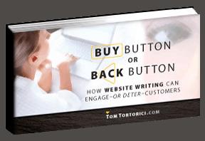 buy-back